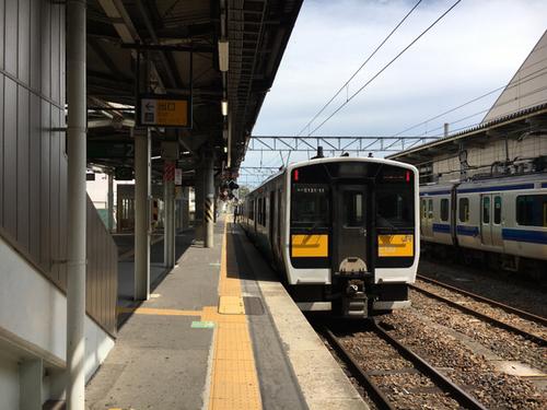 B80D6090-E3A8-4BD1-A344-60C32F0415F5.jpeg