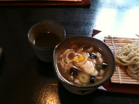 image-20120325172503.png