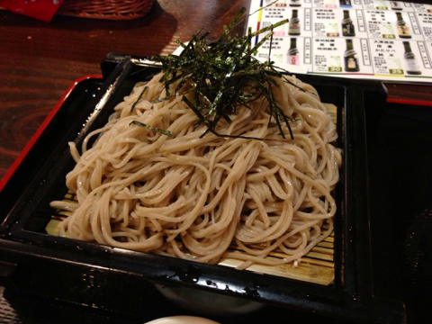 image-20130929214841.png