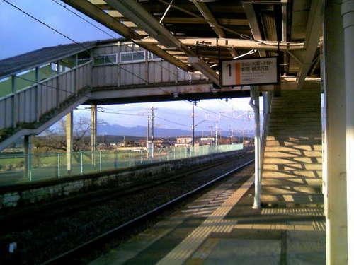 DCF_0089.JPG